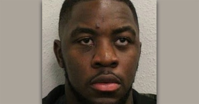 Ski mask rapist jailed for more than 15 years