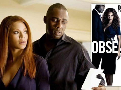 Beyonce fans shocked as they discover her Idris Elba movie Obsessed on Netflix for the first time