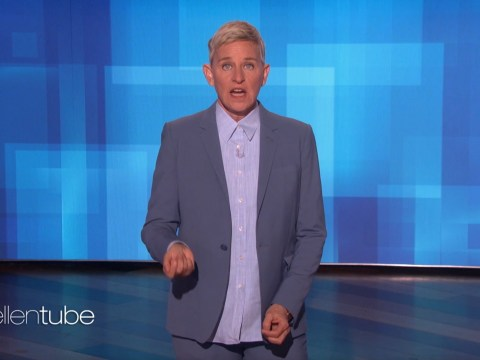 Ellen DeGeneres will not be replaced for 18th season of show