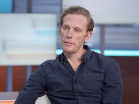 Laurence Fox refuses to 'be quiet' after Question Time race row and claims woke people 'destroy lives'