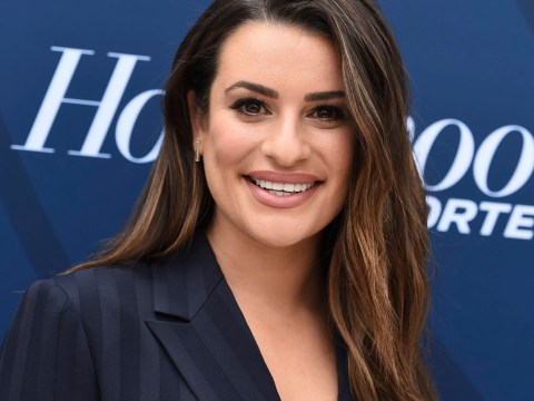 Lea Michele's Broadway co-star brands her 'despicable, horrible human being' in scathing attack