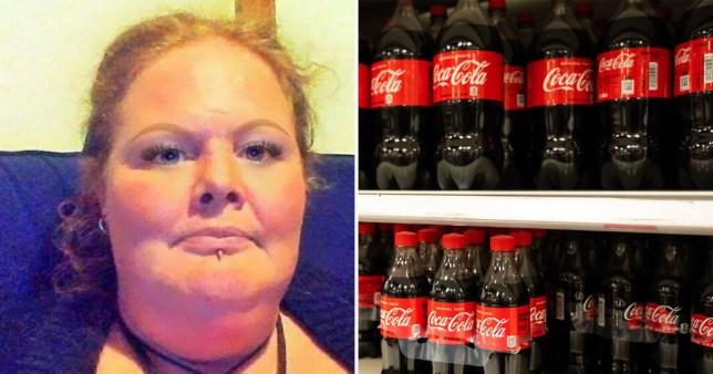 Amy Louise Thorpe, 34 ans, est décédée à son domicile à Invercargill, Nouvelle-Zélande, en 2018, alors qu'elle était enceinte de 15 semaines après une crise d'épilepsie