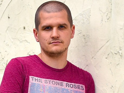 Father-to-be sent death threats after wrongly being labelled a paedophile