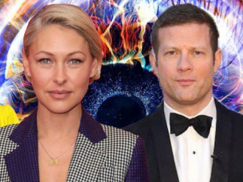 Emma Willis and Dermot O'Leary to join Davina McCall and Rylan Clark-Neal in Big Brother spin-off special