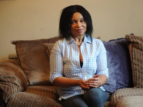 Mum who lost memory in car crash forgot racism existed until she experienced it