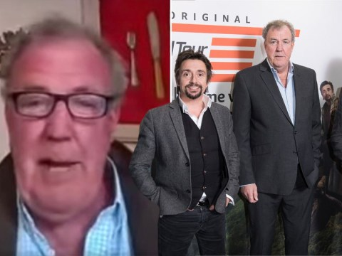 Jeremy Clarkson confirms The Grand Tour: Madagascar Special is 'ready to go' but begs fans to stop asking for release date