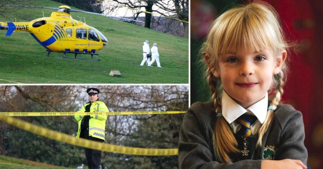 Mum of Emily Jones urges people to stop using her picture