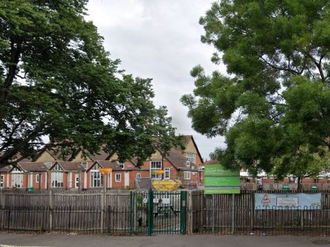 School forced to close for two weeks after canteen worker catches coronavirus