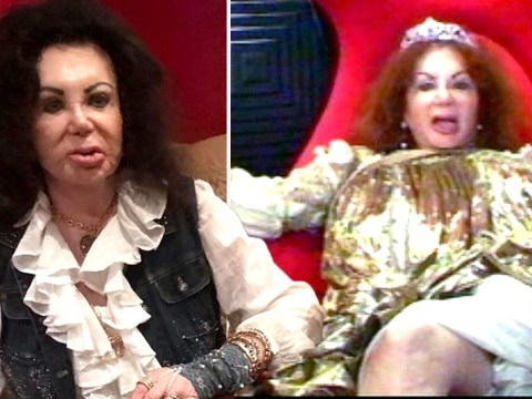 Whatever happened to Celebrity Big Brother's Jackie Stallone – from 'Yeah, Jackie' to becoming an Instagram icon