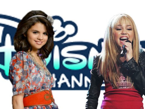 Disney Channel to close in the UK and move all content to Disney Plus