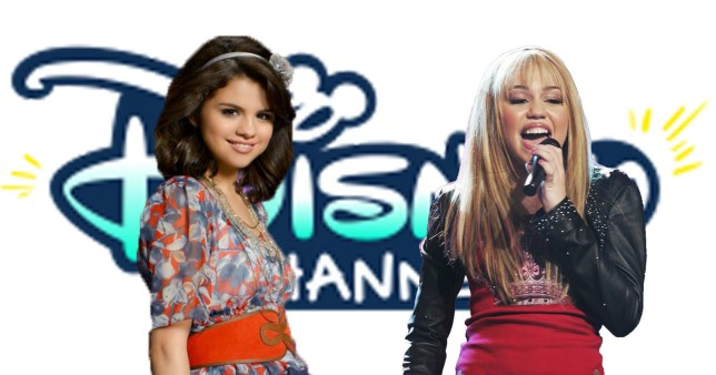 Disney Channel will be axed in the UK and moved to Disney Plus