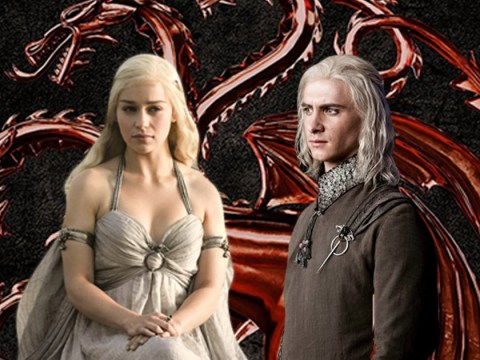 Game Of Thrones – House Of The Dragon: Everything we know so far about the Targaryen prequel