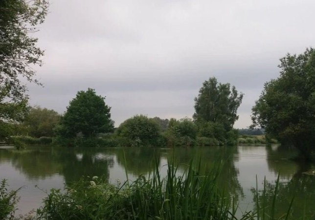 Longbridge Lake Man, 30, dies after ?getting in difficulty? in fishing lake as four arrested
