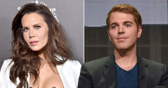 Shane Dawson's fiance Ryland Adams hits back at Tati Westbrook: 'Masterclass in manipulation'