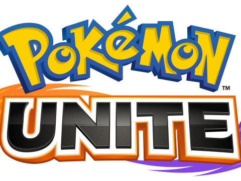 Pokémon Unite is the new team-based co-op game for Nintendo Switch