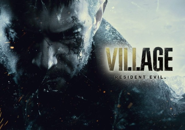Resident Evil 8 Village Playtest Leak Details Opening Sequence