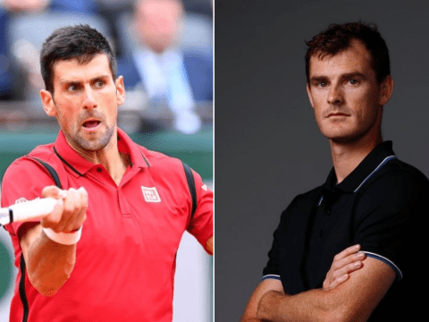 Jamie Murray: Novak Djokovic and co. 'have not covered themselves in glory' amid Adria Tour coronavirus outbreak