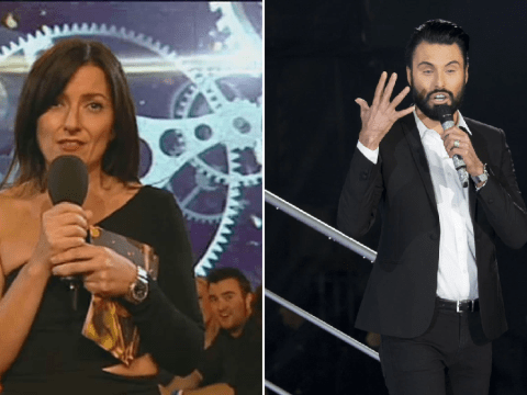 Big Brother return date confirmed as Rylan Clark-Neal and Davina McCall host spin-off special