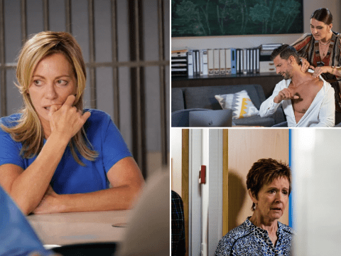 Elly's out, Karl gets caught and Heather's back: 6 big Neighbours spoilers