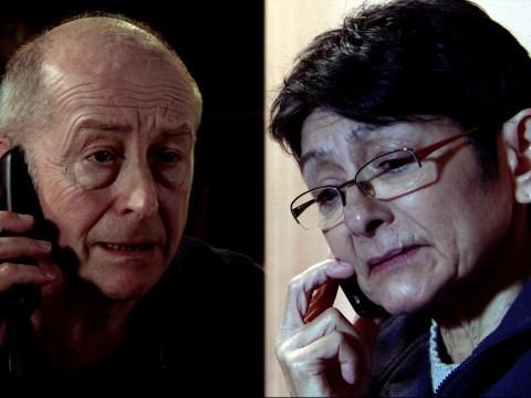 Coronation Street spoilers: Shelley King reveals huge Yasmeen twist as Geoff begs for forgiveness