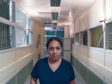 Holby City spoilers: Devastating consequences for Nicky as she struggles under pressure