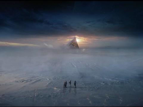 Destiny 2: Beyond Light expansion delayed until November