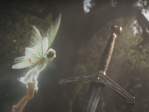 New Fable game rumoured to be an MMO, not Fable 4