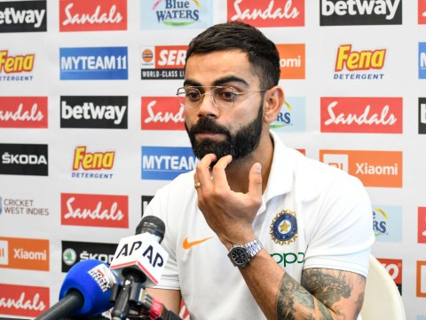 David Warner is right – Australia should avoid sledging India captain Virat Kohli, says Josh Hazlewood