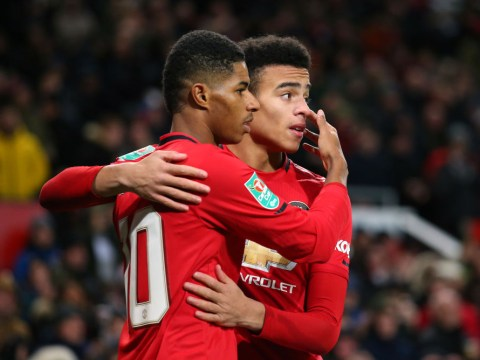 Man Utd vs West Ham TV channel, live stream, time, odds, team news and head-to-head