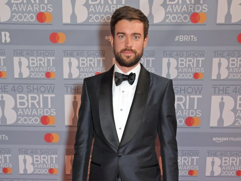 Jack Whitehall complaints upheld over 'dwarf' routine from Live at the Apollo