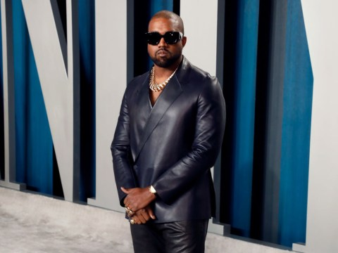 Kanye West claims '22.5 million black babies' were aborted in the last 50 years after clarifying previous comments