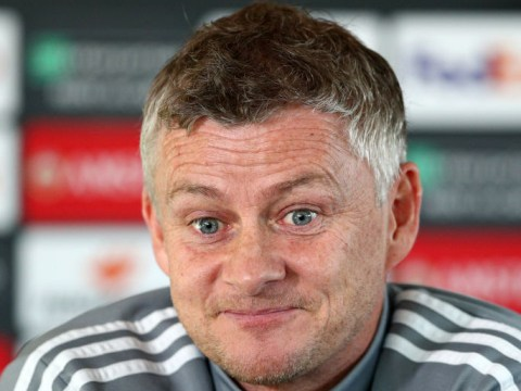 Ole Gunnar Solskjaer discusses next season preparation and Man Utd's transfer plans