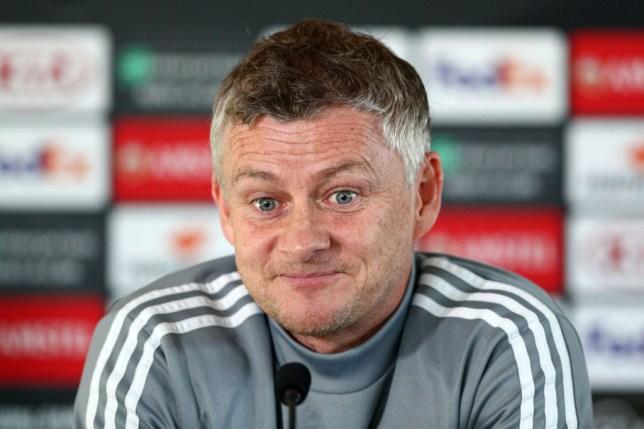 man utd are third best team left in europa league claims inter milan legend metro news man utd are third best team left in