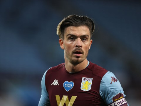Arsenal should not sign Manchester United target Jack Grealish, says Glen Johnson