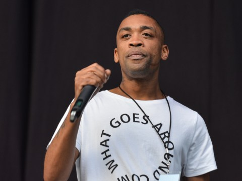 Wiley denies being racist in first interview since anti-Semitic tweets as he issues apology