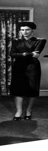 The Big Sleep actress Sonia Darrin dies aged 96