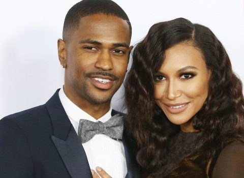 'You are a hero': Big Sean speaks out on ex-fiancée Naya Rivera's tragic death