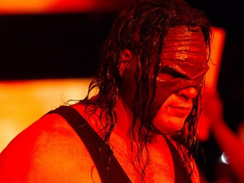 Barnsley use WWE legend Kane's theme music to announce new transfer