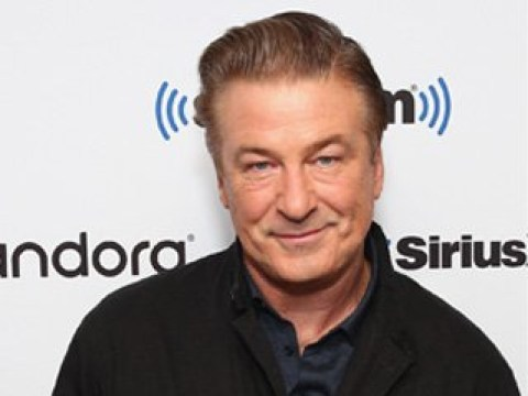 Alec Baldwin seriously angling for cameo on Curb Your Enthusiasm's 11th season