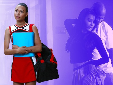 Naya Rivera's journey from child star to Glee favourite as actress dies at 33
