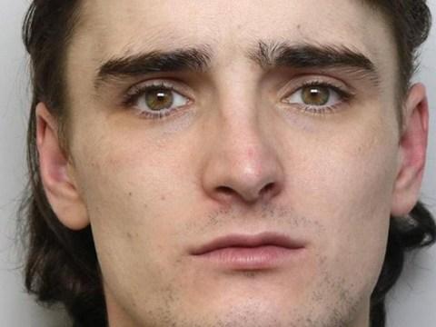 Burglar stole from NHS staff at the peak of the coronavirus crisis