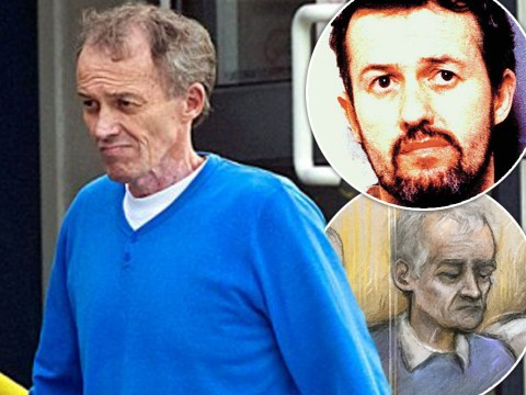 Paedophile ex-football coach Barry Bennell pleads guilty to nine sex offences