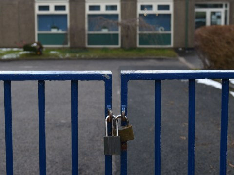 Thousands of children may never return to school as lockdown made them 'easy prey' for gangs