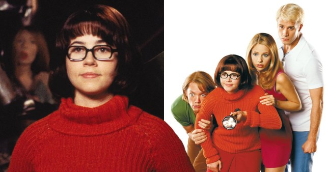 Velma was 'explicitly gay' in Scooby-Doo film, says James Gunn Pics: Warner Bros.