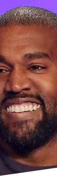 Kanye West hires 'crack team of political advisors'