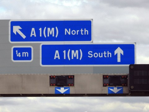 Northerners are losing their distinctive accents