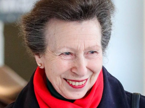 Who is Princess Anne married to, how old is she and what is her net worth as she turns 70?