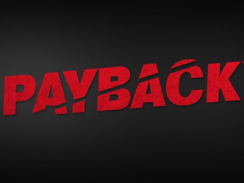 WWE Payback 2020 preview: UK start time, matches, live stream and more
