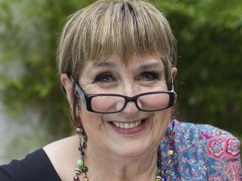 Dame Jenni Murray leaves BBC Radio 4 as Woman's Hour presenter after 30 years