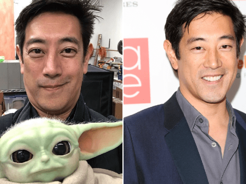 Mythbusters star Grant Imahara dies aged 49 from brain aneurysm